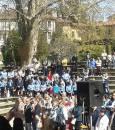 Luino - #condividiamo anche la messa