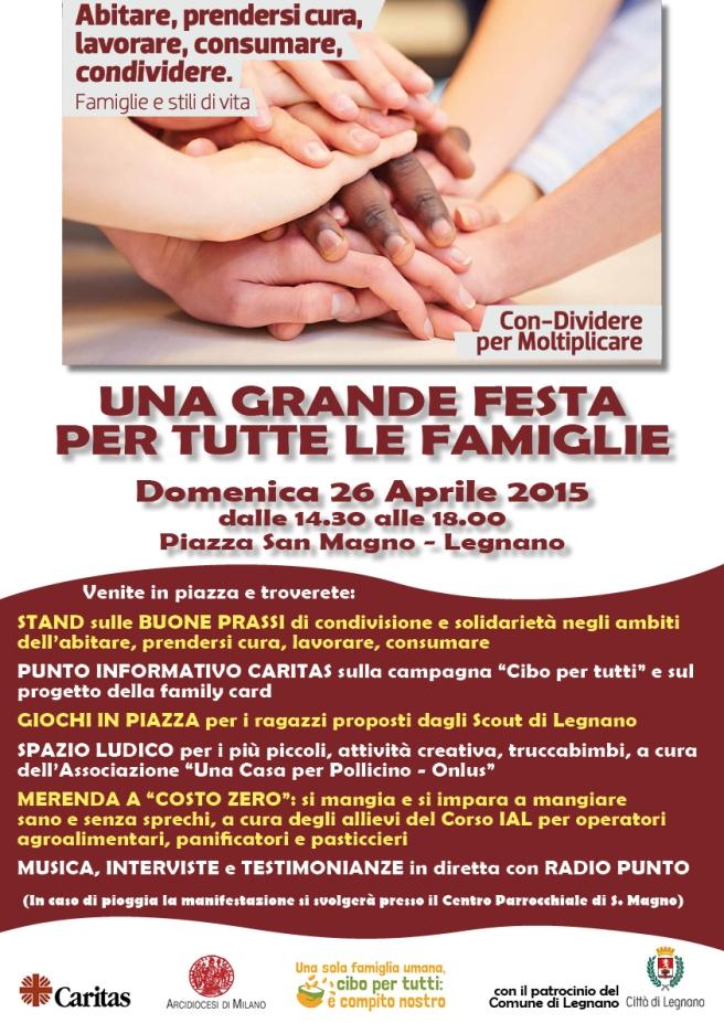 LOCANDINA_a3 Festa Legnano 26.04.15