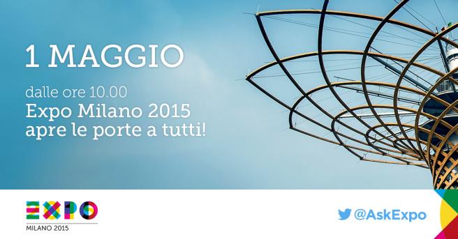 PostOpening_PrimoMaggio_ITA