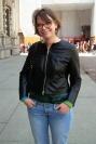 Michela, da Monza