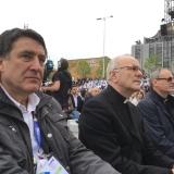 cerimonia - Gualzetti