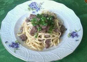 cucina con 3 euro - 3