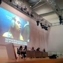 il video di Caritas Panama