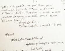 Caritas Gibuti, Somalia e Caritas di Verona