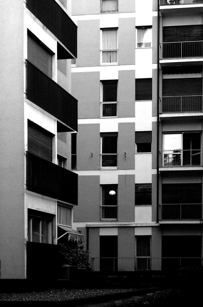 Foto: Franco Giovanazzi