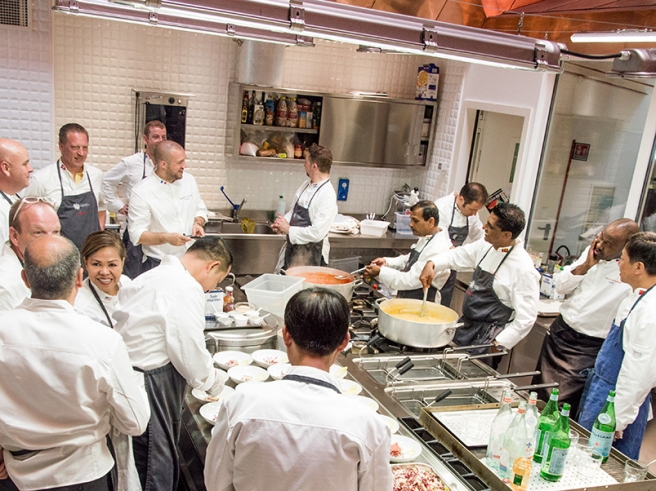 chefs-des-chefs-refettorio-(1-of-1)