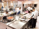 chefs-des-chefs-refettorio-(17-of-19)