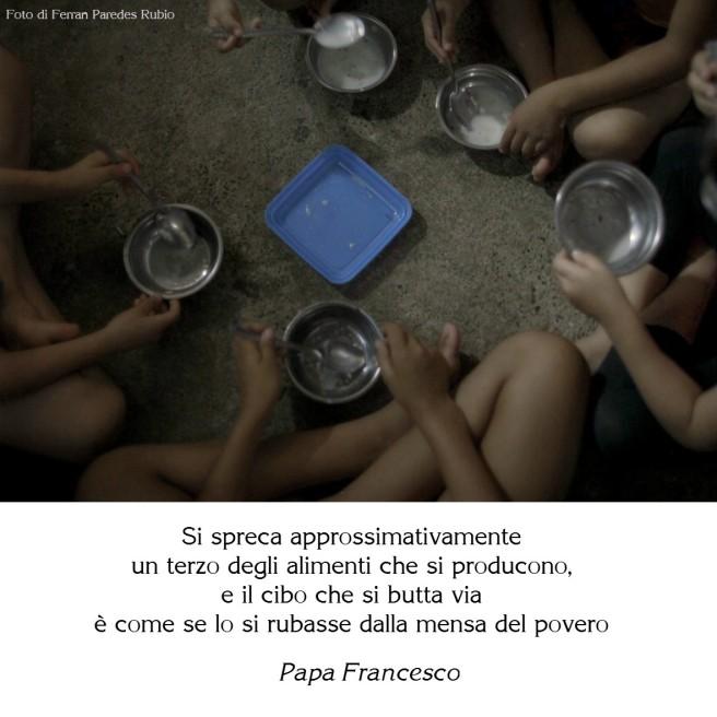 Ferran-Paredes-Rubio26_social