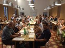 cena beneficenza 7