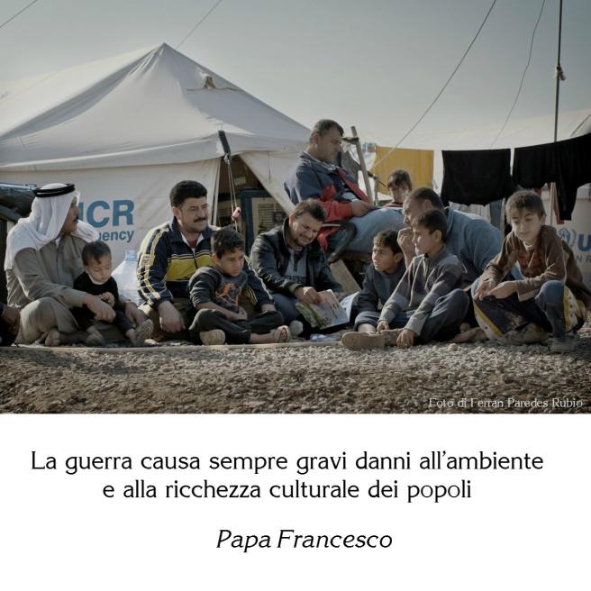 giorno10_Ferran-Paredes-Rubio13_social