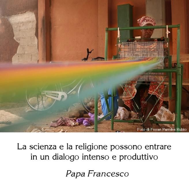giorno11_Ferran-Paredes-Rubio18_social