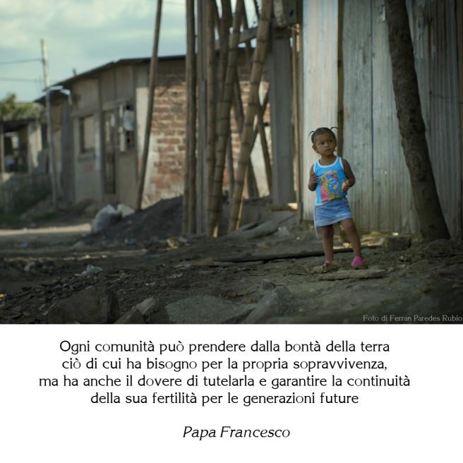 giorno13_Ferran-Paredes-Rubio24_social