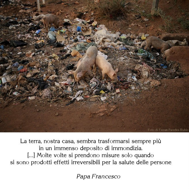 giorno14_Ferran-Paredes-Rubio16_social