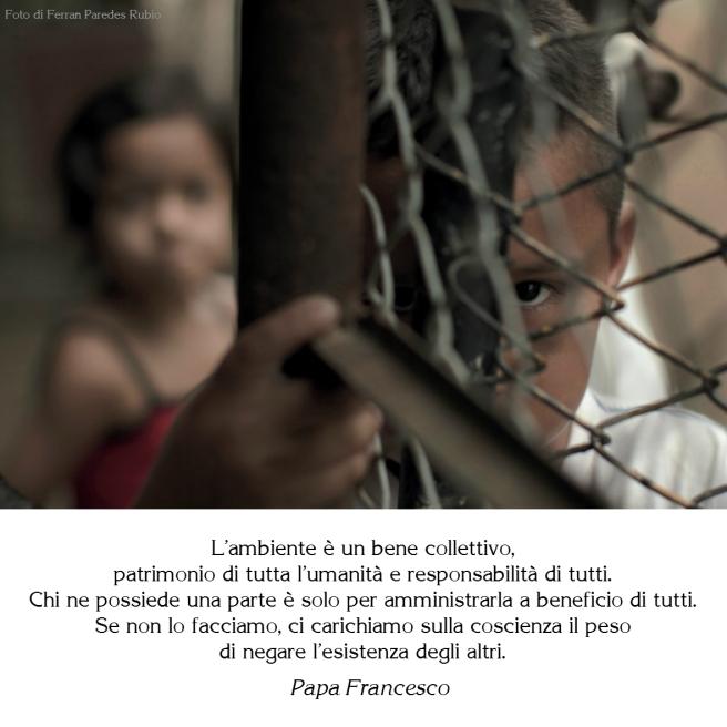 giorno15_Ferran-Paredes-Rubio21_social