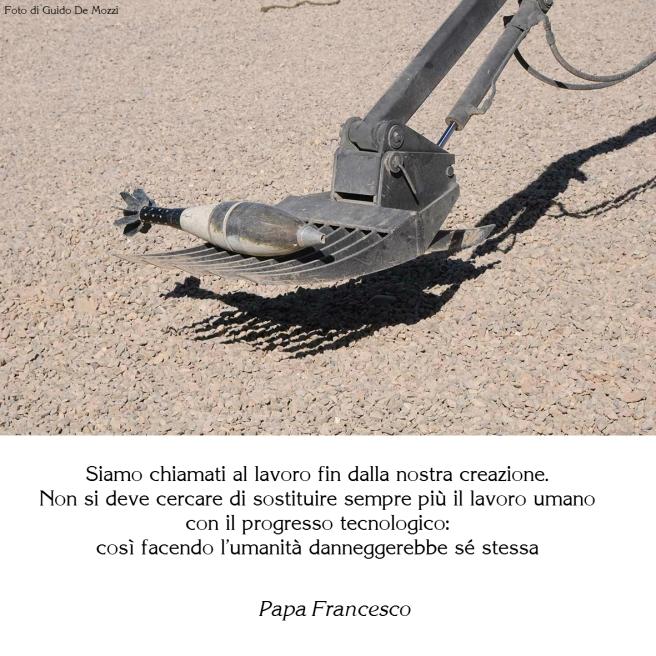 giorno20_Guido-De-Mozzi1_mer8luglio