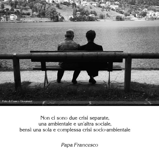 giorno21_Franco-Giovanazzi4_gio9luglio