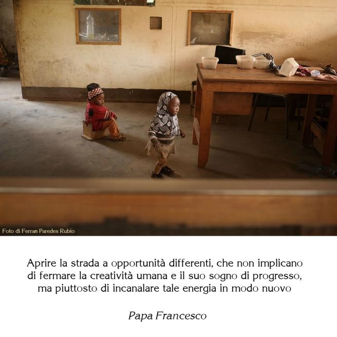 giorno24_Ferran-Paredes-Rubio20_dom12luglio