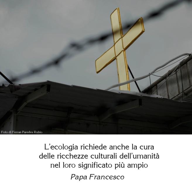 giorno25_Ferran-Paredes-Rubio9_lun13luglio