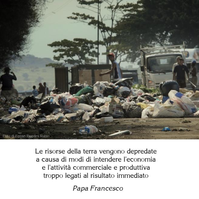 giorno27_Ferran-Paredes-Rubio25_mer 15luglio