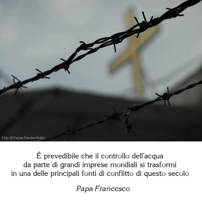 giorno28_Ferran-Paredes-Rubio11_gio16luglio