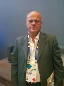 Raffaele De Cicco
