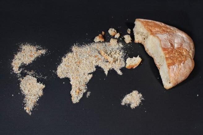 concorso scuole_mangia mondo_diritto al cibo